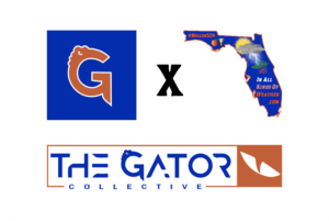 The Gator Collective